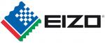 EIZO クーポンコード