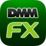 DMM FX クーポンコード