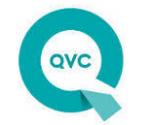 QVC クーポンコード