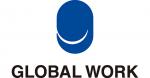 グローバルワーク クーポンコード