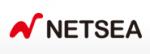 netsea クーポンコード