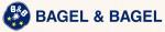 ベーグル&ベーグル クーポンコード