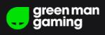 Green Man Gaming クーポンコード