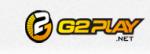 G2PLAY クーポンコード
