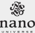 ナノユニバース クーポンコード
