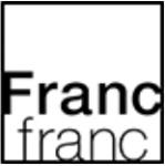 フランフラン クーポンコード